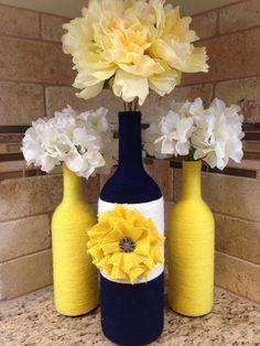 https://www.etsy.com/listing/204074223/wine-bottle-vase