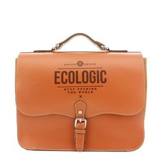 Maletines de cuero para hombre. El diseño Kibo de Broch&Broch también se ha hecho un hueco entre los maletines de cuero para abogados….