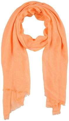 ACCESSORIES - Oblong scarves Jijil 00SPfgy
