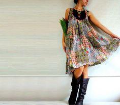 Black Plus Size Mini Dress | Womens Plus Size Dresses | Sparkling ...