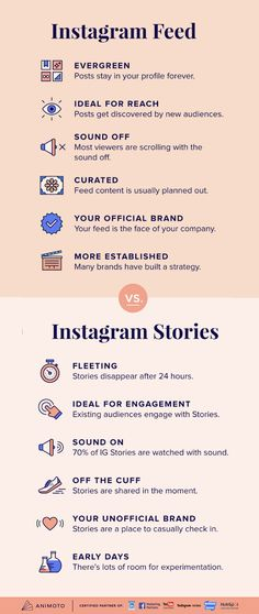 The folks over at Animoto have created a infographic to sort this out. It breaks it down well and clearly defining what goes where. Instagram Bio, Flux Instagram, Instagram Cheat, Instagram Feed Ideas Posts, Feeds Instagram, Instagram Marketing Tips, Story Instagram, Facebook Instagram, Social Media Tips