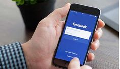 Facebook launches 'Instant Articles' to iPhone users
