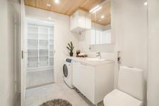 Tilaukseni - Zentuvo Washing Machine, Laundry, Home Appliances, Laundry Room, House Appliances, Laundry Service, Domestic Appliances, Wax