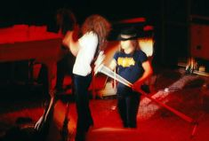 Allen Collins, Ronnie Van Zant, Common People, Lynyrd Skynyrd, Great Bands, Lineup, March 6, Memories, Classic Rock
