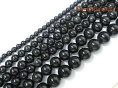 Beads & Jewelry Making Beads Aaa Black Network Zebra Stripes Natural Stone Beads For Jewelry Making Diy Bracelet Necklace 4mm 6mm 8mm 10mm 12mm Strand16 Clear And Distinctive