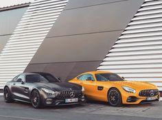 Mercedes-AMG GT C Edition 5 #mercedes #mercedesamg #amggt #cars #auto #sportcars #supercars #mydriftfun