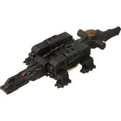 #transformer japanese transformers prime - amw03 - arms micron c