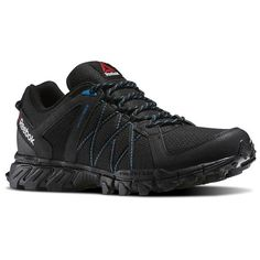 Reebok - Trailgrip RS 5.0