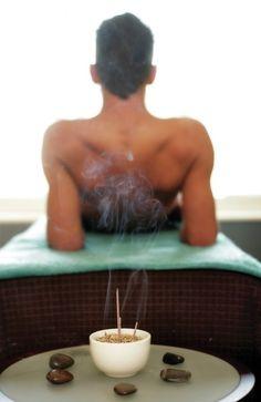Cathy Stadler  Licensed Massage Therapist  Deep Tissue Sports Massage - Hotstone  #Spa #Hotstone  http://www.salonabella.com/ Massage Spa for men and women