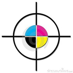 A view of the race from the perspective of a color thrower.who will be the next target? Design Logos, Graphic Design, Creative Inspiration, Pantone, Perspective, Color Schemes, Infographic, Craft Projects, Target