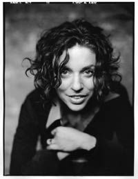 "Ani DiFranco, author of ""Ani DiFranco: Verses"""