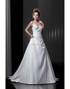 Shop our range of exquisitely handcrafted wedding dresses and find the dress of your dreams for your big day. Discover luxury bridal wear here. Wedding Dresses 2014, Stunning Wedding Dresses, Wedding Dress Styles, Bridal Dresses, Wedding Gowns, Bridesmaid Dresses, Prom Dresses, Romantic Lace, Bridal Lace