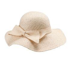 kapelusz słomkowy - Szukaj w Google