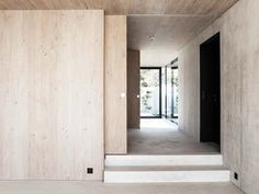 reuter-raeber-architects-house-in-riehen-basel-switzerland-designboom-02
