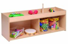 Steffy Wood Products Toddler Storage with Mirror Back by Steffy Wood Products, Inc., http://www.amazon.com/dp/B008FLBBD6/ref=cm_sw_r_pi_dp_YhpYrb0MNP6P5
