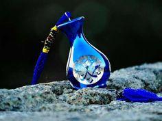 Turquoise Necklace, Islam Religion, Jewelry, Jewlery, Jewerly, Schmuck, Jewels, Jewelery, Fine Jewelry