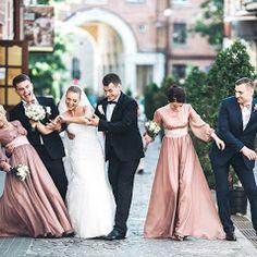 Liia #esküvőszervezés - #Álomesküvők #egyedi #kreativ #menyasszony