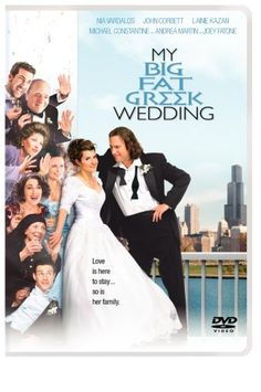 My Big Fat Greek Wedding Warner Home Video http://www.amazon.com/dp/B00006FMUW/ref=cm_sw_r_pi_dp_Lk.9tb0JXQN6M