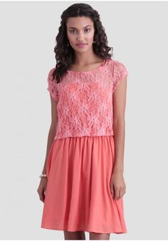 Daphne Lace Dress. Fell in love first time I saw!!!!