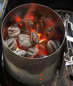 Need a Grilling 101 refresher? Here are answers to some of the most commonly asked questions about grilling.