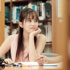 kim so hyun Child Actresses, Korean Actresses, Korean Actors, Korean Star, Korean Girl, Kim Son, Lets Fight Ghost, Hyun Ji, Japanese Wife