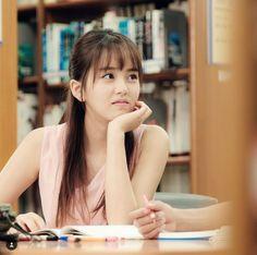 Ki So Hyun