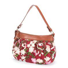 872c0c57ce78  40.72  Brenice Women Nylon Leisure Casual Life Floral Handbag  brenice   women  nylon  leisure  casual  life  floral  handbag