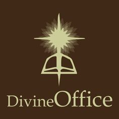 Aug 30, Office of Readings for Sunday in the 22nd week of Ordinary Time | Divine Office - Liturgy of the Hours of the Roman Catholic Church (Breviary)
