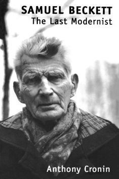 Category Short stories by Samuel Beckett