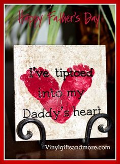 Super Saturday Crafts: Father's Day