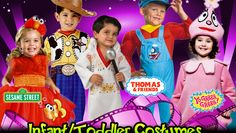 Risk Free Costumes Trial