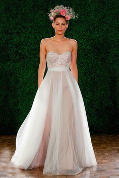 Vestido de Noiva Sexy 2014 Free Shipping Cheap A Line Cap Sleeves Long Wedding Dress Dresses $131.69