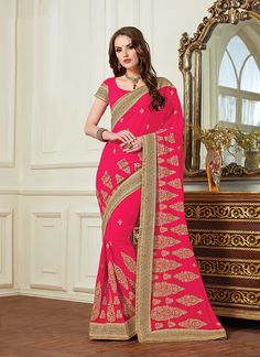 http://www.sareesaga.in/index.php?route=product/product&product_id=44235 Customer Support : +91-72850 38915, +91-7405449283