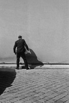Tom Sandberg, Untitled, Lambda on silver Bromide mounted on aluminium, x cm, Ed. of 6 Street Photography, Art Photography, Norwegian Royalty, The Lives Of Others, Light Year, Light And Shadow, Norway, Artsy, Black And White