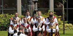 Armonia Espiritual: ¿EXISTEN IGLESIAS CATÓLICAS NO ROMANAS?