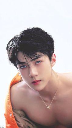 sehun my brother 🙊😂😂😂 Exo Ot12, Chanbaek, Namjin, Exo Songs, Exo Music, Sexy Asian Men, Chanyeol Baekhyun, Exo Lockscreen, Kim Minseok