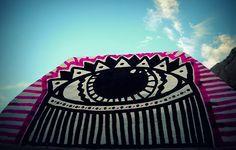 Έλληνες και Ευρωπαίοι Street Artists «μεταμορφώνουν» την Αθήνα Athens, Culture