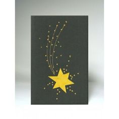 Superhero Logos, Christmas Cards, Crafts For Kids, Flag, Deco, Inspiration, Paintings Of Flowers, Card Crafts, Christmas