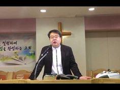 2016년 11월 27일 주일 영상 ~ 절박한 상황을 회복시켜 주시는 하나님.