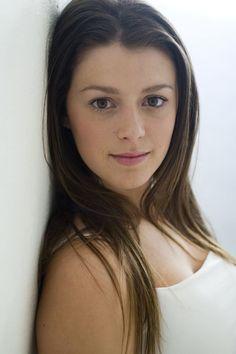 Caitlin Murphy August 2nd Power Rangers Sexiest Women The 100 Hottest