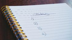 7 Stress-Relieving Tips for Time Management