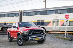 """As an Essential Business, Fremont CDJR's Service Department is Open to Serve Our Guests During the """"Shelter in Place"""" Order. Ram Rebel, Chrysler Dodge Jeep, Used Cars"""