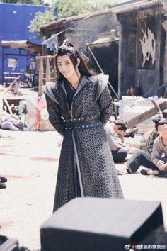 Whys he so cute Yang Wang, Epic Photos, Chinese Movies, The Grandmaster, Chinese Boy, Marvel, Drama Movies, China, Light Art