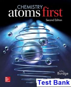 Chemistry 12th edition by raymond chang pdf ebook httpsdticorp chemistry atoms first 2nd edition burdge test bank test bank solutions manual exam fandeluxe Images