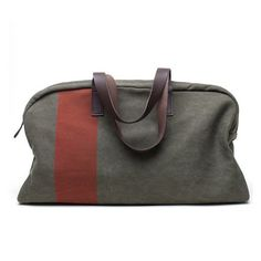 The Weekender Olive – Everlane- wish i could afford this before i go on vacation next weekend.