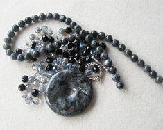 ️️️️️ Handmade Jewelry and Bead Supplies by CatsBeadKitsandMore Diy Jewelry Kit, Handmade Jewelry, Bead Kits, Beading Supplies, Etsy Seller, Brooch, Beads, Pendant, Metal