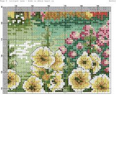 Home_is_where_heart_is-006.jpg 2,066×2,924 píxeles