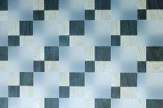 paint-checker-board-pattern-floor-800x800.jpg (400×266)