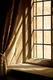 Image Result For How To Draw Sunlight Coming Through A Window Window Light Chiaroscuro Looking Out The Window