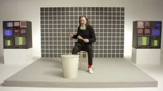 CATALOGO IKEA 2016 / THE DRUMMER